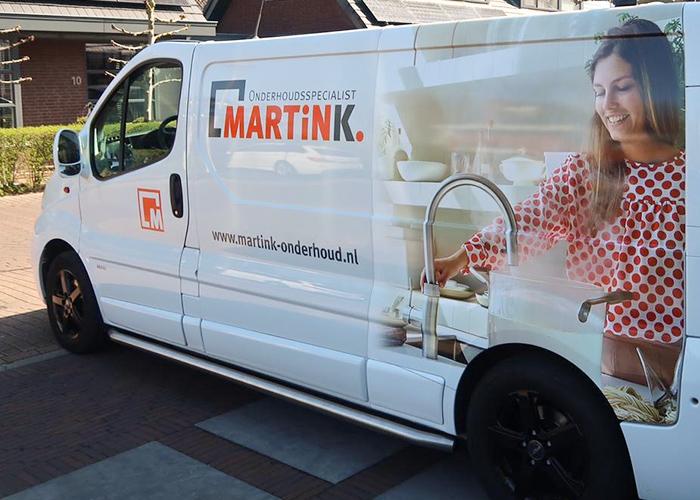 Storing? Bel MartinK